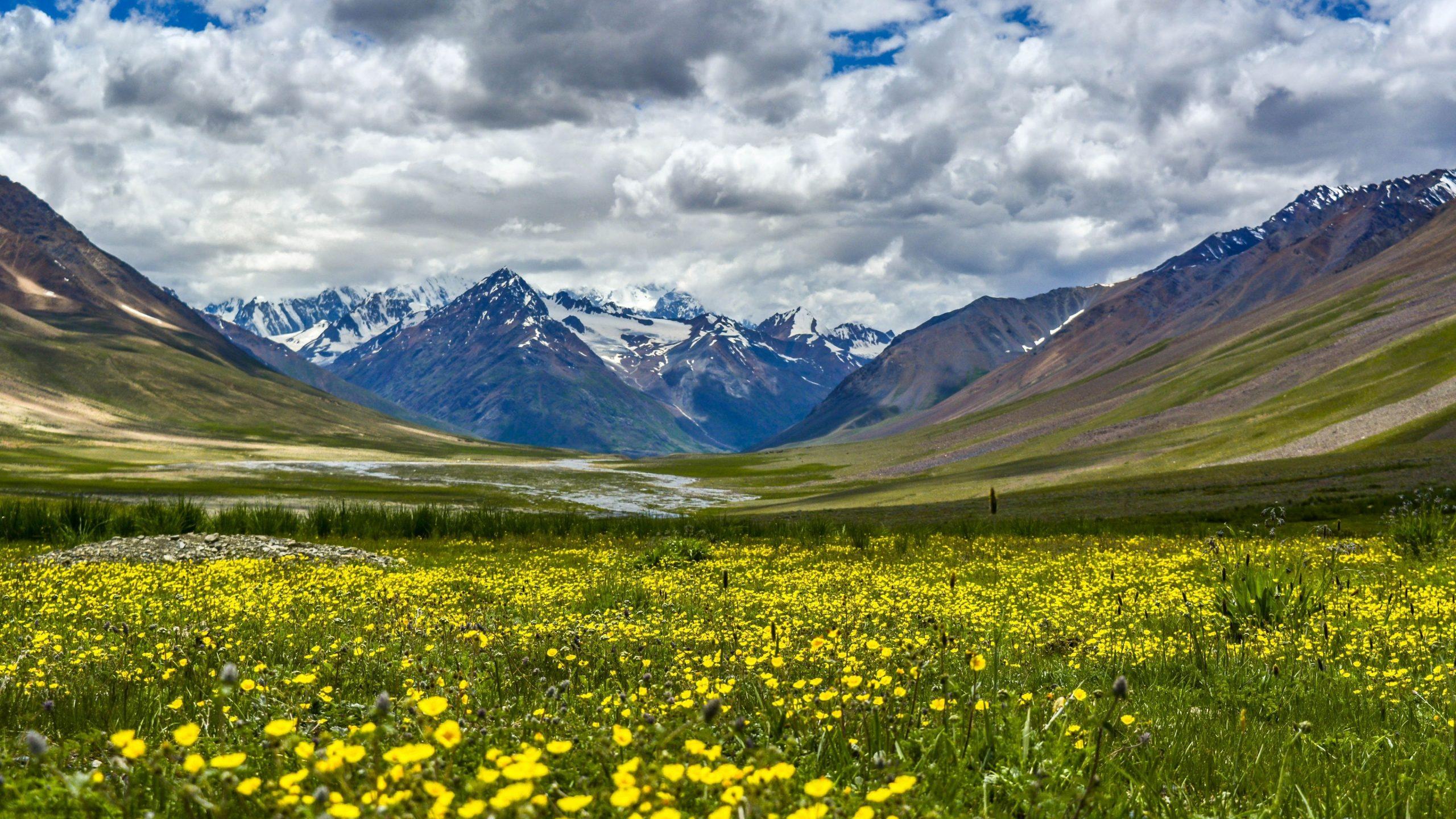 Chitral - Rozefs Tourism